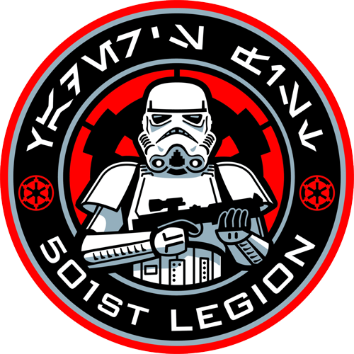 Empire City Garrison