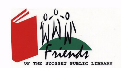 Friends of the Syosset Public Library